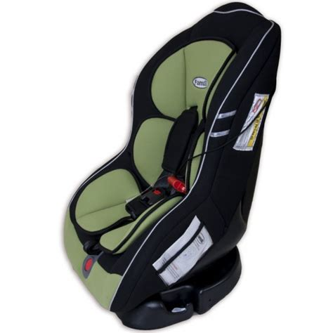 car seat that reclines famili reclining convertible infant car seat 0 18kg