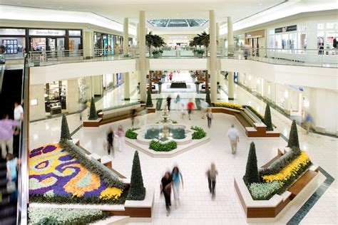 Palm Garden Mall by At The Gardens Mall It Pays To Age Palm Live Work Play