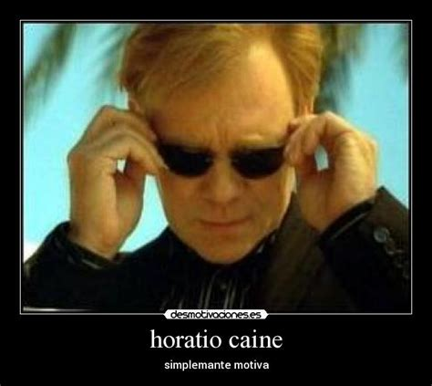 David Caruso Meme Generator - david caruso meme generator 28 images creepy
