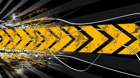 wallpaper black white yellow black yellow art wallpaper iphone wallpaper wallpaperlepi