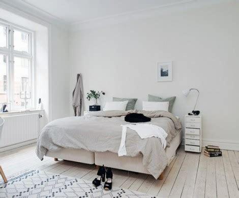 das schönste schlafzimmer farben im wohnzimmer feng shui