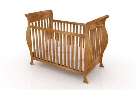 Craigslist Baby Cribs For Sale by Baby Crib Rentals Rent Baby Crib From Ct Rental Center