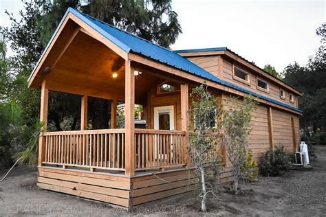 cabin park park model cabin cing for families fancy shanty 174