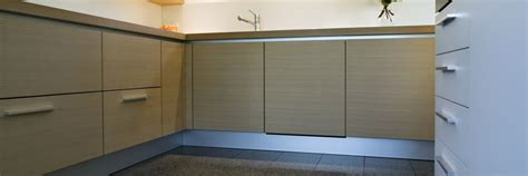 Modern Kitchen Cabinet Doors by Kitchen Cabinet Doors Modern Cabinet Doors