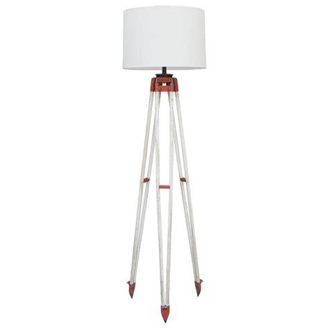 industrial tripod floor l tall industrial surveyor tripod floor l for sale at 1stdibs