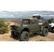 1000  Images About J10 Jeep On Pinterest Wood Beds