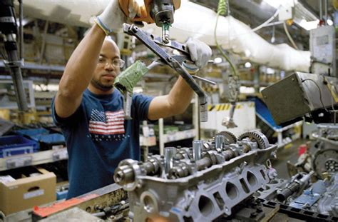 toyota manufacturing kentucky toyota considering 531 million expansion with up to 750