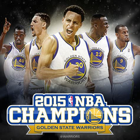 golden state warriors 10 defining moments of the warriors