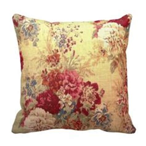 Floral Accent Pillows by 1000 Images About Floral Throw Pillows On