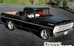 1971 Ford F100 Parts 1989 Ford F150 Truck Parts Lmc Truck Has 1989 Ford F150