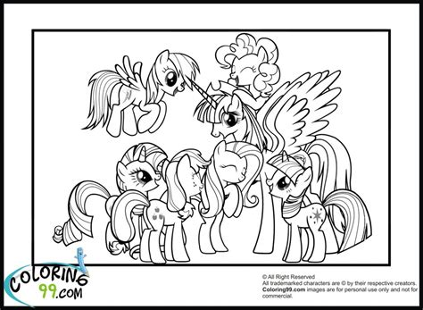 my little pony castle coloring page my little pony castle coloring page coloring pages