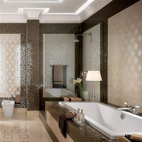 latest modern bathroom designs home dzine home improvement luxury bathroom tile options