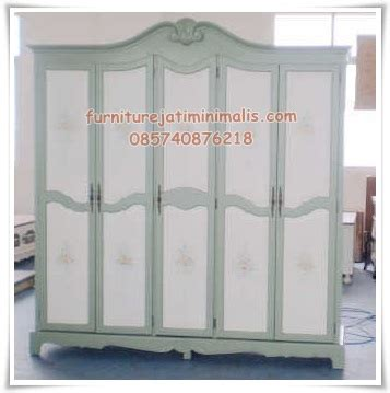 Lemari Pakaian Murah Di Lung lemari pakaian murah terbaru lemari pakaian murah lemari furniture jati minimalis furniture