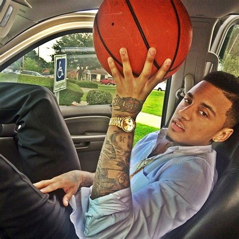 kirko bangz tattoos pics for gt kirko bangz tattoos on his chest