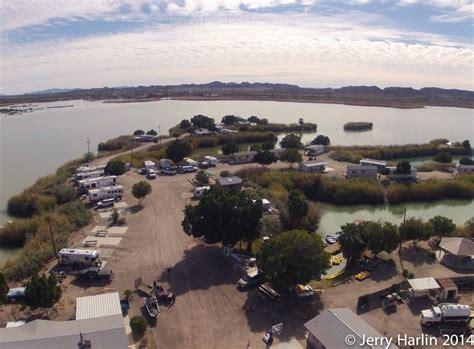 fishing boat rentals yuma az u s military cgrounds and rv parks lake martinez