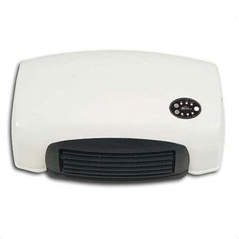 Best Space Heater For Bathroom by S Bathroom Heaters April 08 2013 02 00