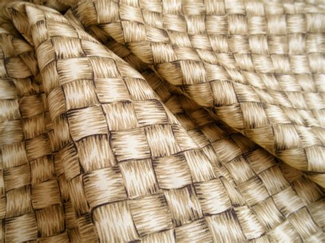 weave tattoo designs hawaiian lauhala basket weave fabric design