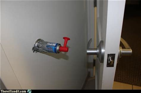 funny door stops funny photo of the day for sunday 13 november 2011 from