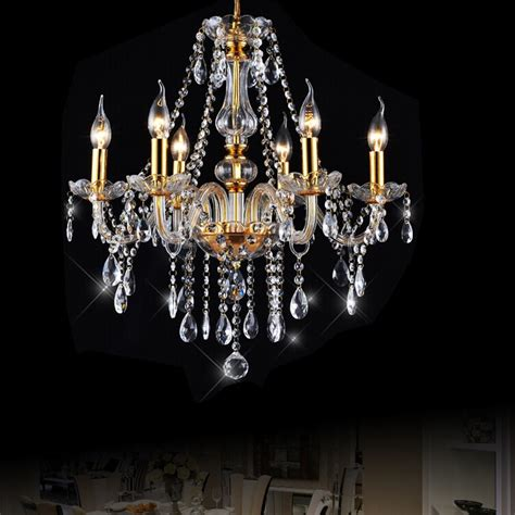 Popular Cheap Crystal Chandeliers Buy Cheap Cheap Crystal Cheap Modern Chandeliers