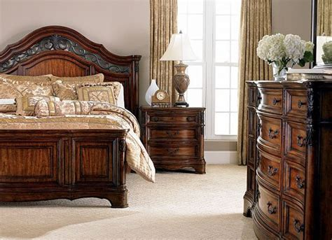 Havertys Master Bedroom Sets Pin By Wilson On Adding A Master Bedroom