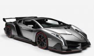 Lamborghini Veneno Specs Imagenes De Un Lamborghini Veneno Engine Specs 2017 Car