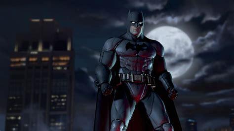Pc Batman The Telltale Series batman the telltale series episode 2 children of arkham