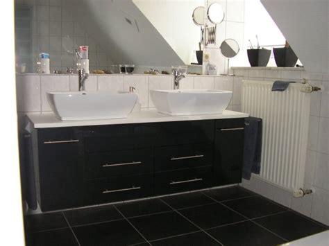 Kleines Bad Fliesen 2176 bad mein badezimmer mein domizil utesch zimmerschau