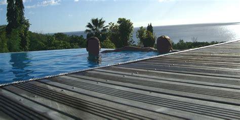 terrasse que choisir terrasse bois ou terrasse composite comment choisir