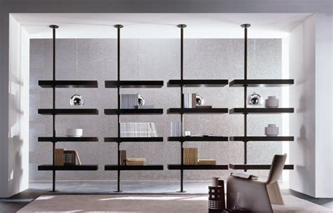 shelf designer shelf collections by porada storage designs storage design