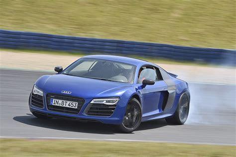 Audi Reifenwechsel Kosten rdks pflicht das kostet der reifenwechsel bilder
