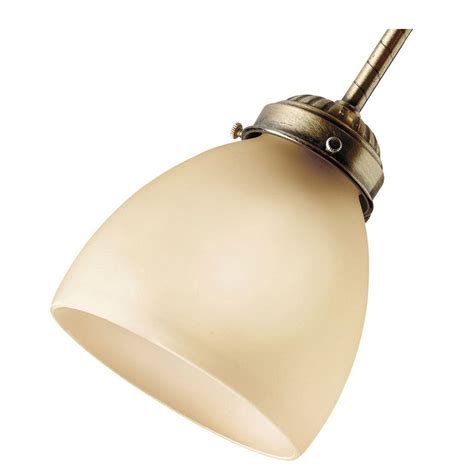 ceiling fan light covers ceiling fan light covers ceiling fan light covers the