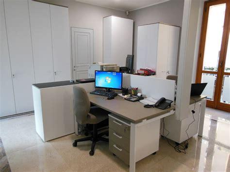 scrivanie torino scrivanie ufficio torino mondo convenienza mobili torino