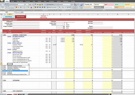 weekly income and expense spreadsheet template spreadsheets