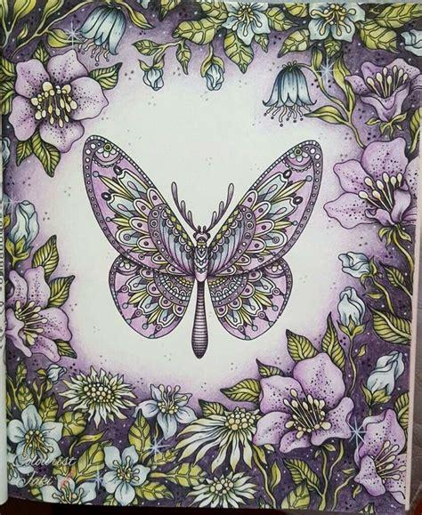 libro daydreams coloring book daydream mejores 537 im 225 genes de dagdrommar daydreams completed pages inspiration en libros