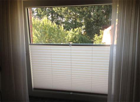 Sichtschutz Fenster Altbau by Plissee Sichtschutz Icnib