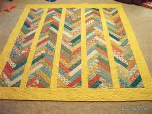quilts made by you