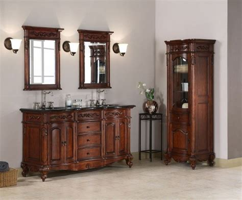cheap vanity cabinets for bathrooms bathroom vanities cheap fresca bellezzo espresso bathroom