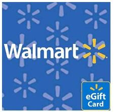Get Walmart Gift Card - did you get a walmart gift card when your order was cancelled