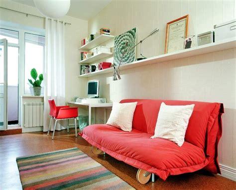 first home decorating ideas contoh penataan ruang tamu rumah mungil desain ruang tamu