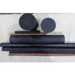 rubber st mumbai abonite rod sheet ebonite rods exporter from mumbai