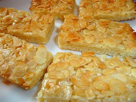 kuchen mit margarine butter mandel kuchen ratzfatz rezept mit bild