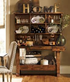 kitchen accessory ideas using accessories to arrange your kitchen pottery barn