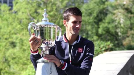Prize Money For Winning The Masters - novak djokovic hits 16 million in prize money in 2015 cnn
