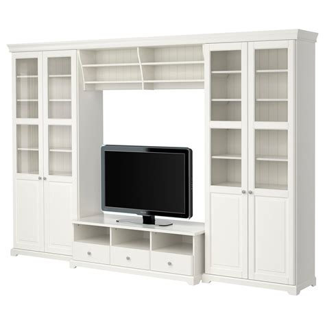 ikea billy bookcase entertainment center furniture tv stands tv units ikea