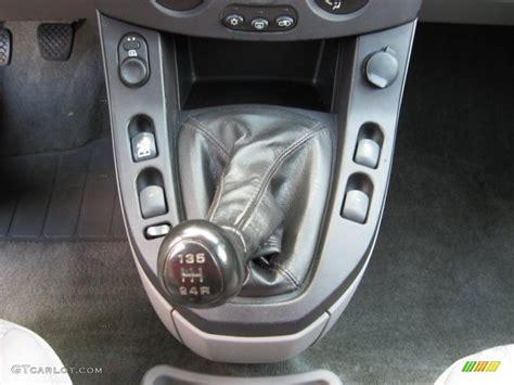 motor auto repair manual 2003 saturn vue transmission control 2004 saturn vue standard vue model 5 speed manual transmission photo 52986844 gtcarlot com