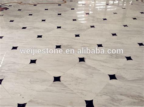1 white marble floor design volakas white marble pattern flooring design tile and