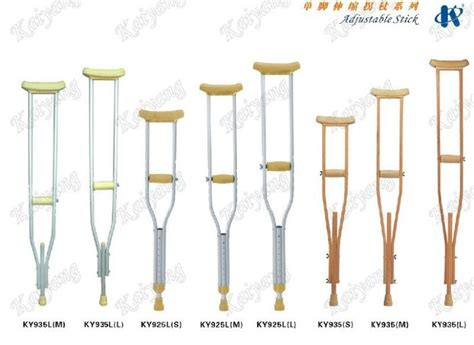 Gold Product Walker Walking Aid walking aids for disabled stick crutch buy walking