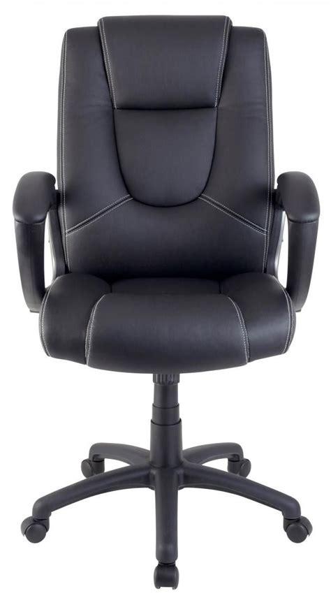 conforama sillas oficina silla de escritorio sam en conforama 79 99 mobiliario