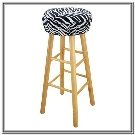 Bar Stool Cushions With Ties by Bar Stool Cushions With Ties Home Design Ideas