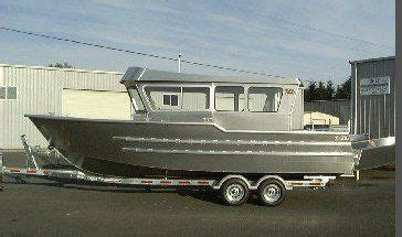 speed boat for sale zimbabwe 17 best ideas about cabin cruiser on pinterest chris